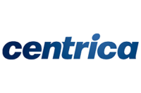 Centrica - Clients of Influential Software